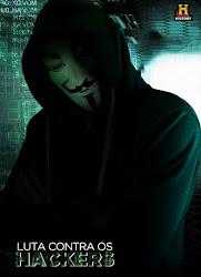 Baixe imagem de Luta Contra os Hackers (Dublado) sem Torrent