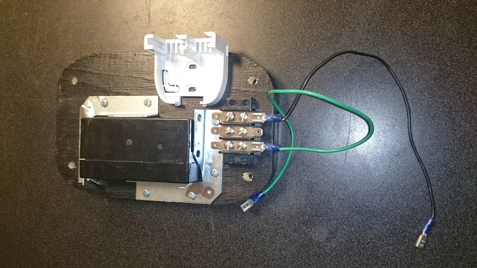 M arduino laser tag