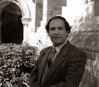 Homenaje a Carlos Nino en Univ. de Palermo