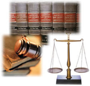 ley federal trabajo art 50: