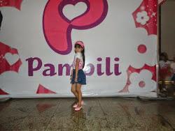 Desfile Pampili