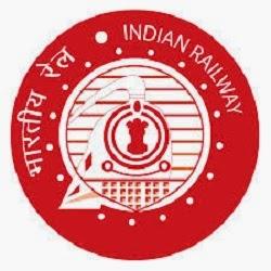 Eastern Railway Recruitment 2015