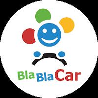 Minha experiência com o BlaBlaCar
