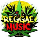 fhoto anak reggae