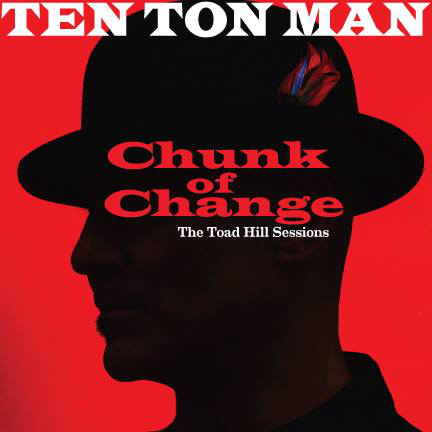 http://www.d4am.net/2014/03/ten-ton-man-chunk-of-change-single-free.html