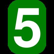 5klik