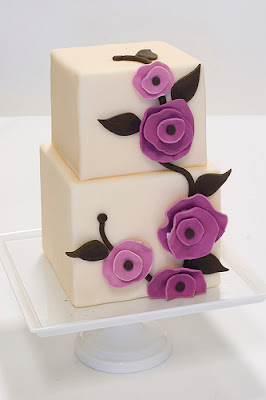 modern-wedding-cake-pictures-idea