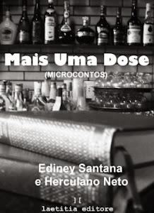 MAIS UMA DOSE (2013)