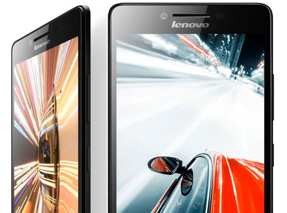Harga dan spesifikasi Lenovo A6000 plus terbaru 2015