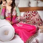 Top Pakistani Fashion Model Ayyan Ali Profile & Picture