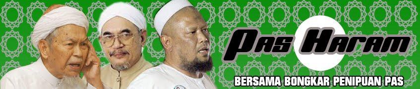 Pas Haram