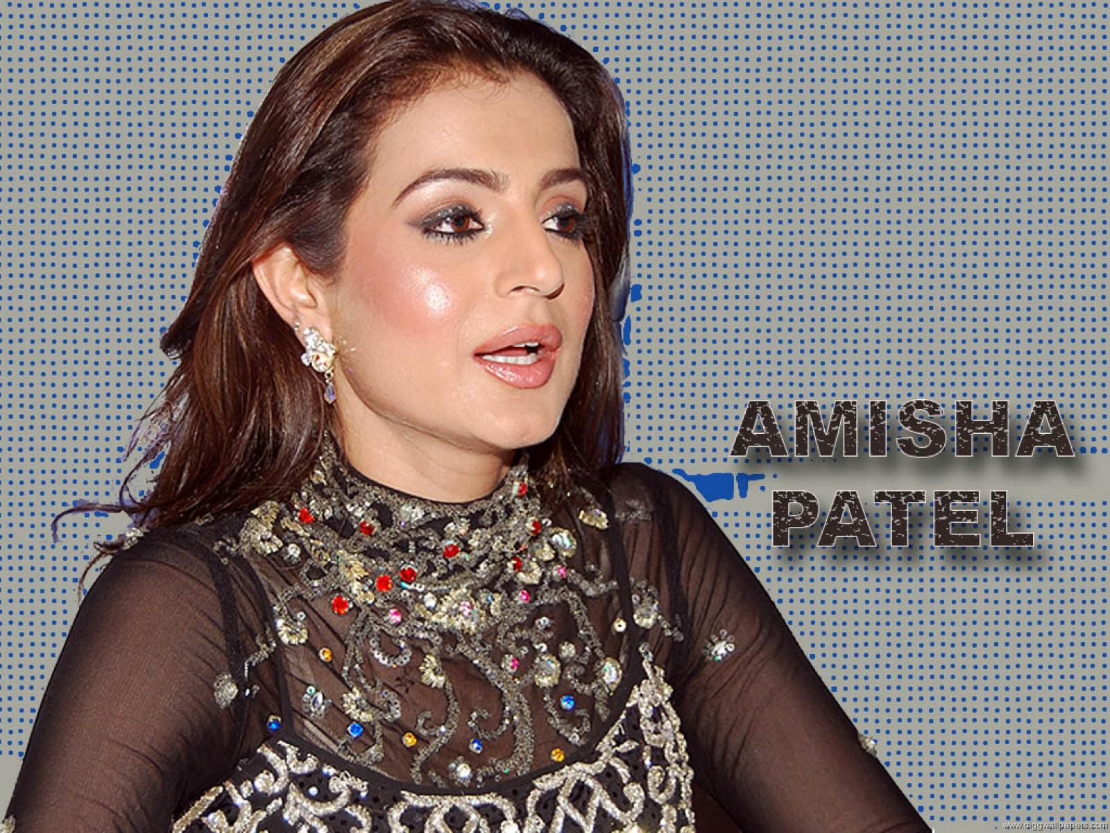 http://2.bp.blogspot.com/-iLwzo1woYaY/TbRG4TladgI/AAAAAAAACXc/p7CSo7kl_As/s1600/Amisha-Patel-amish-patel-wallpapers-amisha-patel-pictures-amisha-patel-photos-amisha-patel-images-44d4940484-1600x1200.jpg