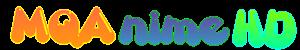 MQAnimeHD - Descargar Anime Sub Español en 720p HD por MEGA
