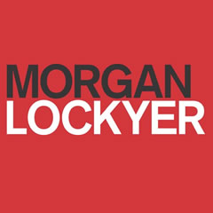 MorganLockyer