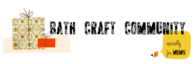 Bath Craft Community