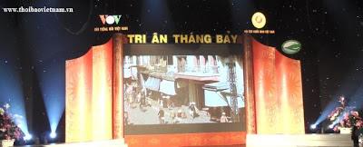 Tổ chức sự kiện Trần Gia - Cho thuê màn hình Led