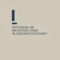 Nos vemos en Instagram?