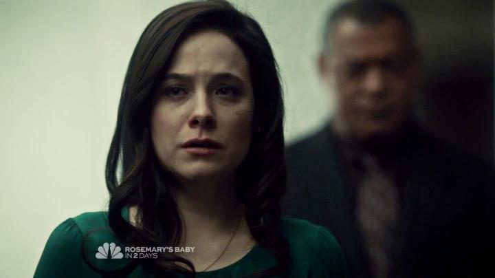 Alana 2x11 Hannibal