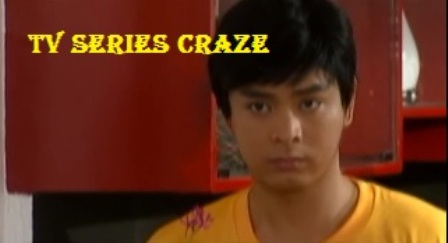 Coco martin is playing a challenging dual role in the hit primetime tv