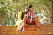 Andhra Pori movie stills-thumbnail-11