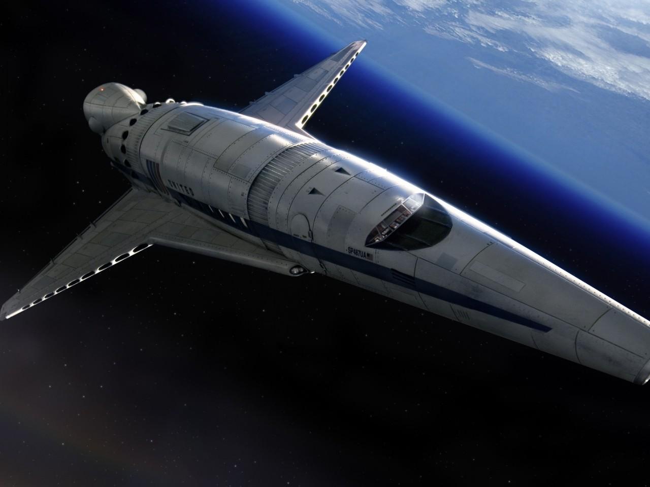 http://2.bp.blogspot.com/-iM4Le-XmKjo/T-ApD0lxL3I/AAAAAAAAAjk/4f8D3rnySVU/s1600/spacecraft-hd-1280x960.jpg