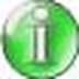 Échanger avec Windows Live Messenger
