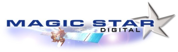 MagicStar Radio - Greece