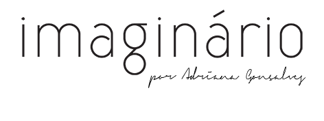 | Estúdio Imaginário Fotografias
