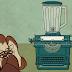 Maneras de ser periodista, de Julio Camba