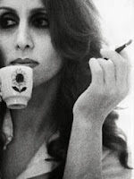 فيروزتي .. أنتي قهوتي