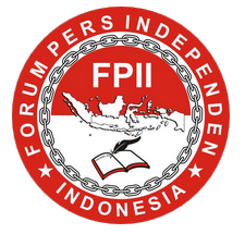 Forum Pers Independen Indonesia
