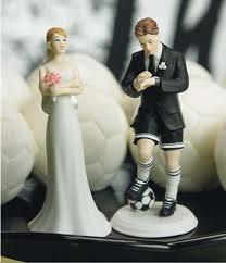 Best Handmade Wedding Cake Toppers