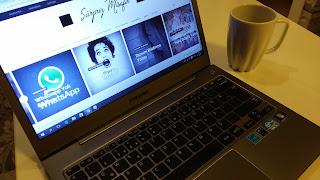 Bu Yazı Bloggerlar Okusun Diye Yazıldı