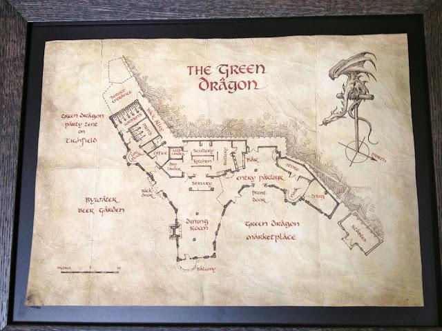 new_zealand_hobbit_hobbiton_lord_of_the_rings_movie_set
