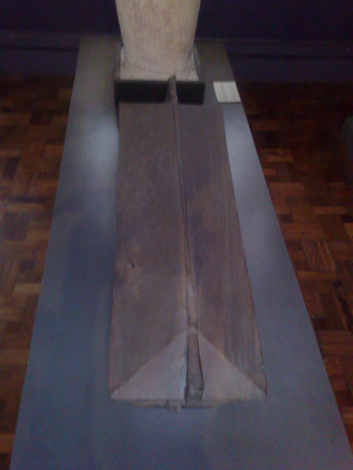 patay na nasa kabaong - photo #7
