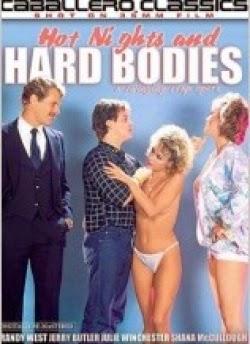 Noches Ardientes – 1986 Español