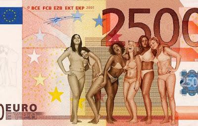 Euromilhões, Euromilhões Fiscal, Governo dá prémio a quem pedir factura