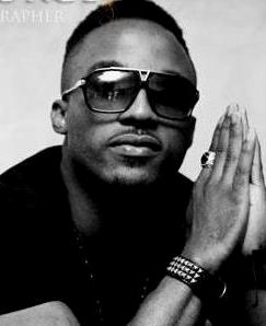Iyanya and P-Square nominated for the 2013 Soul Train Awards