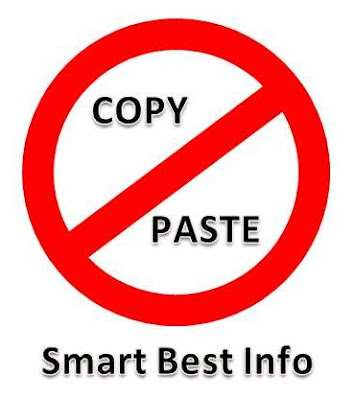 Copy Paste Artikel Smart Best Info