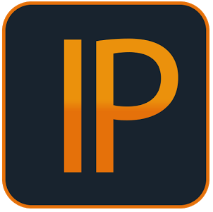 IP Tools Premium v4.0