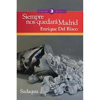 Siempre nos quedará Madrid