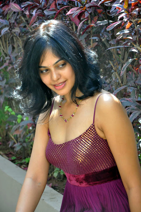bindhu madhavi , bindhu madhavi new hot images