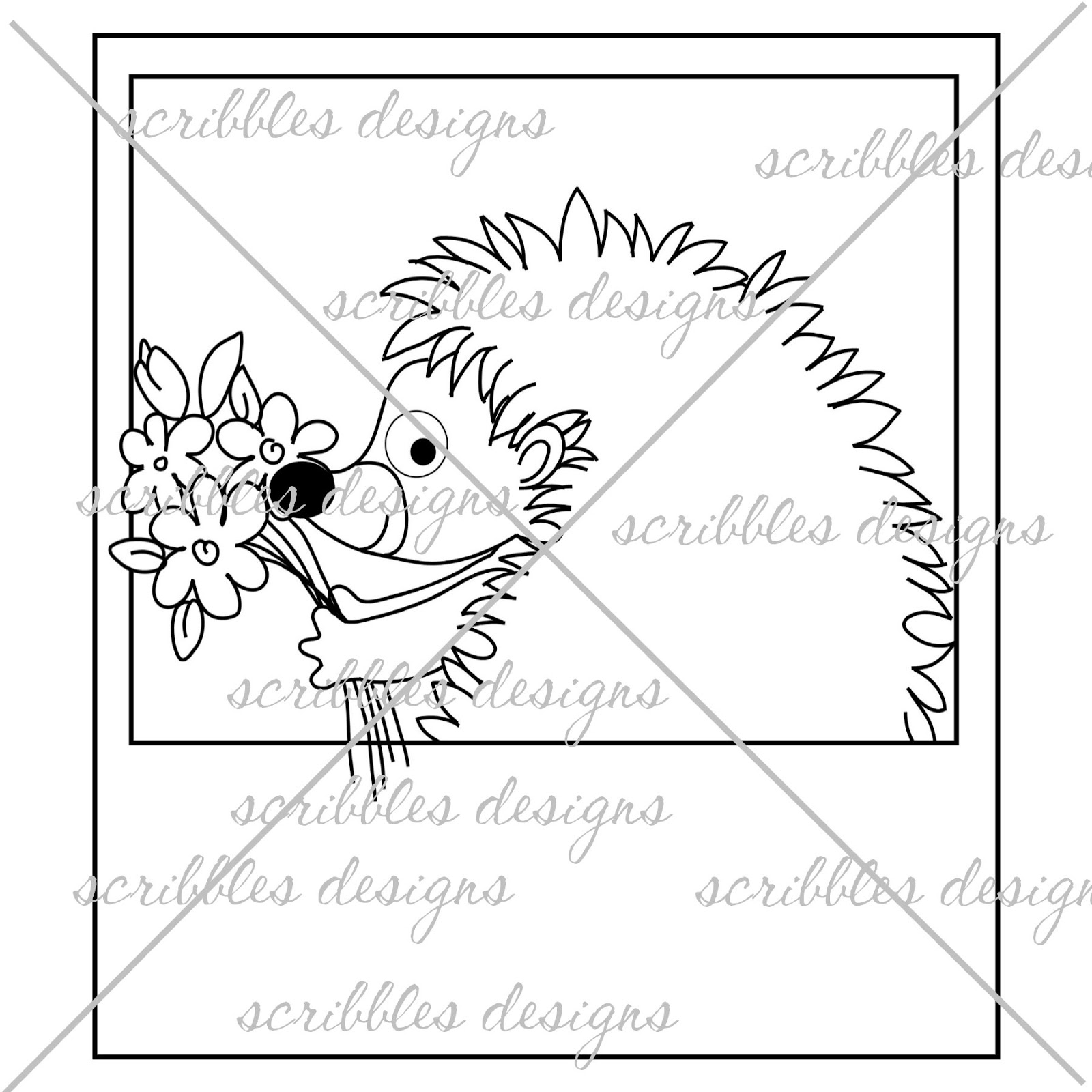 http://buyscribblesdesigns.blogspot.ca/2014/03/236-hedgie-snap-shot-300.html