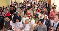 Informe UNOPS/PNUMA Proyecto Tia Maria2011