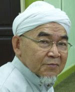 24 Jun 2016 - Tazkirah Ramadhan
