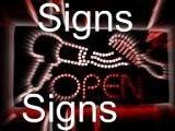 http://signs2.blogspot.com/