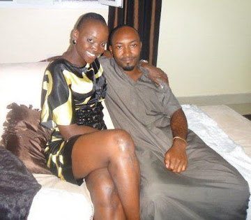 MIRIAM ODEMBA,SEIF KABELELE