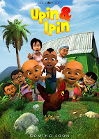 aminkom.blogspot.com - Free Download Film UPIN & IPIN  Full Series