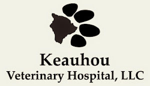 Keauhou Veterinary Hospital