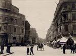 أسكندرية من تانى